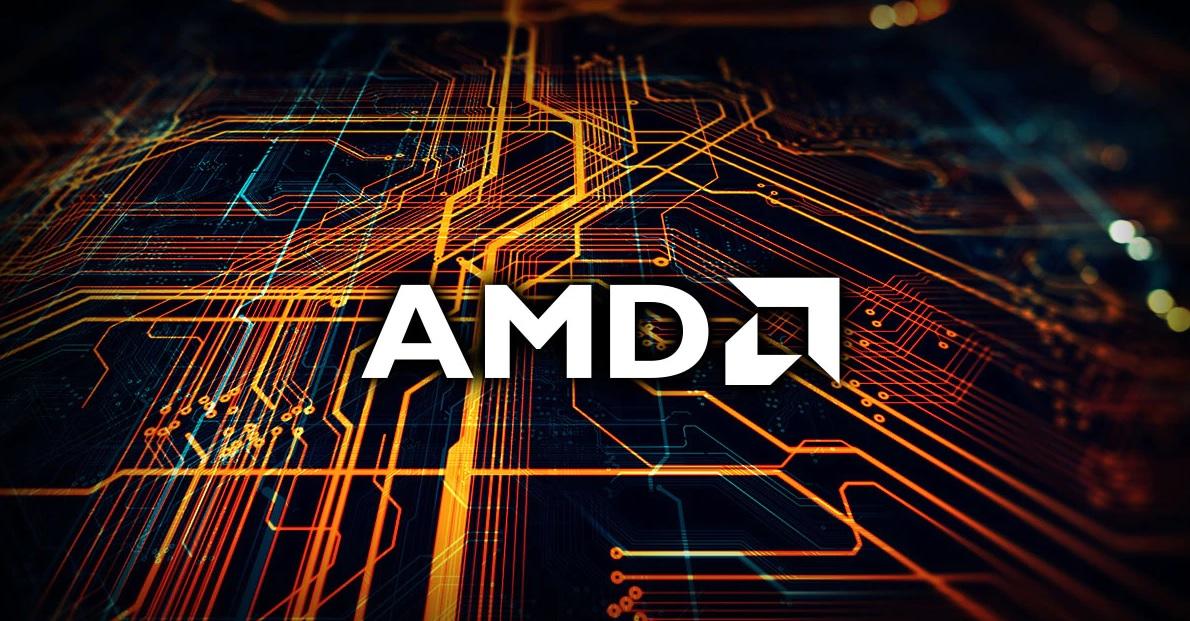Ça y est, AMD pourrait enfin être au niveau d'Intel sur ultraportables