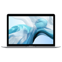 Apple MacBook Air 2018