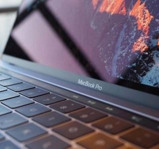 Apple : les achats unifiés Mac / iOS arrivent, on vous explique ce que ça change