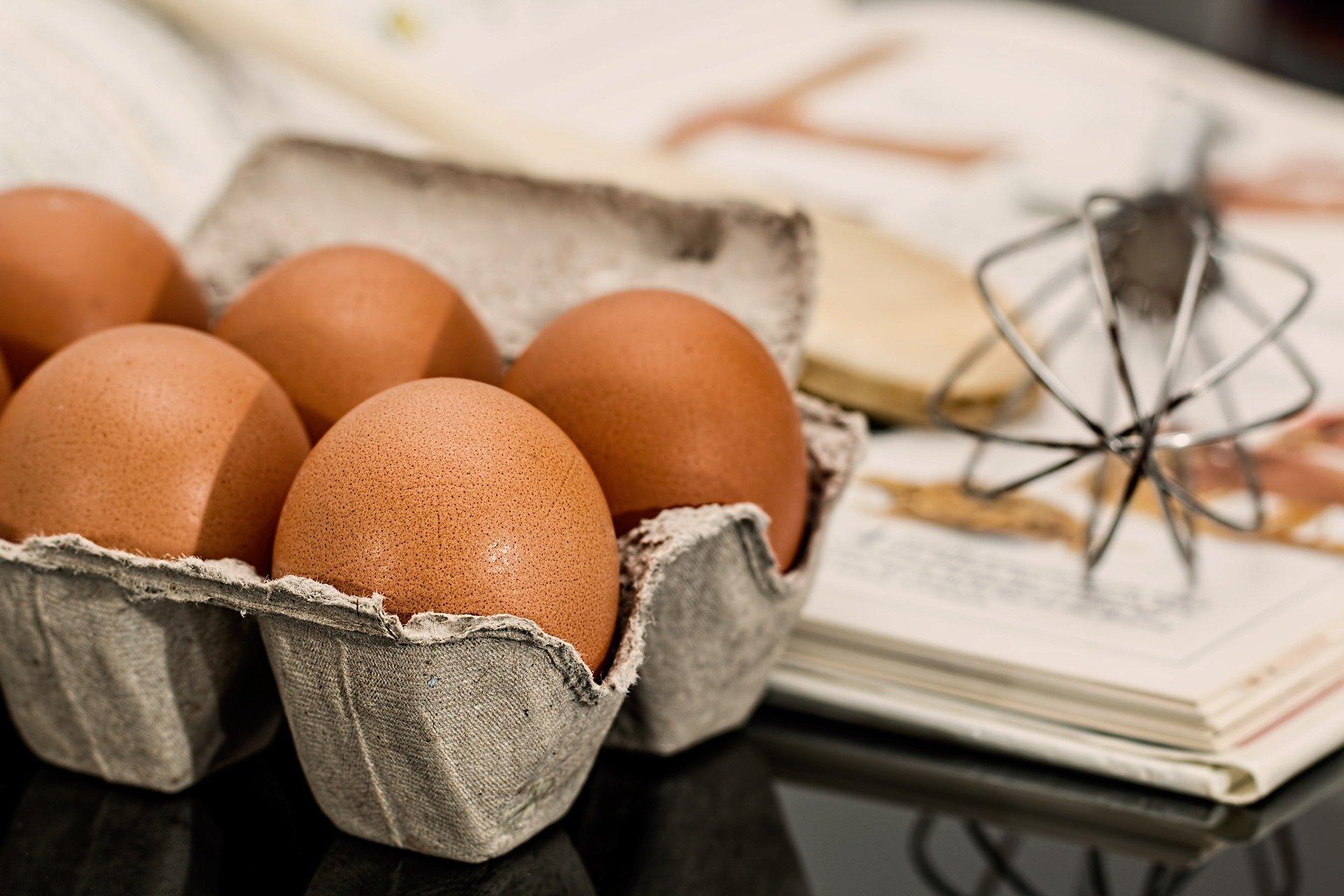 Idées recettes : les applications pour trouver l'inspiration en cuisine