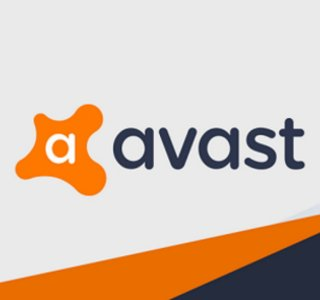Pourquoi Google a supprimé les extensions Avast et AVG du Chrome Web Store