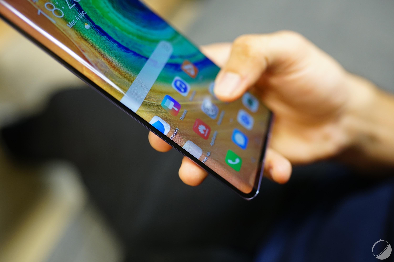 Les iPhone compatibles avec iOS 14, Huawei a encore de quoi séduire et OnePlus met le cap au Nord – Tech'spresso