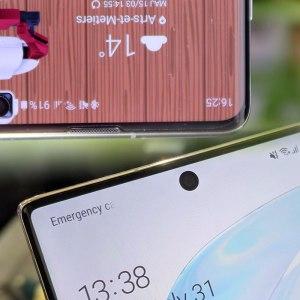 Samsung Galaxy S10 et Note 10 : Android 10 avec One UI 2.0 est là, ce qu'il faut savoir avant et après son installation