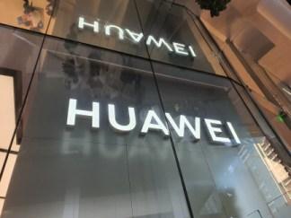 Quel smartphone Huawei choisir en 2020 ? La sélection de Frandroid
