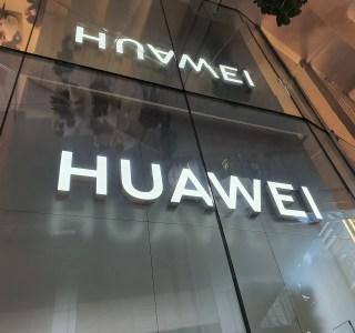 Embargo contre Huawei: les États-Unis réprimeront «agressivement» ceux qui ne respectent pas les règles
