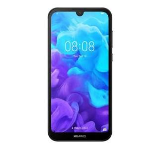 Un smartphone fonctionnel à moins de 75 € ? C'est possible avec le Huawei Y5 2019