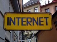 Wi-Fi Mesh, répéteur ou CPL : le guide ultime pour bien capter Internet chez vous