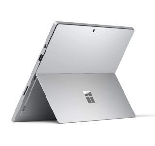 Économisez 250€ sur la nouvelle Surface Pro7 équipée d'un i5 et d'un SSD 128Go