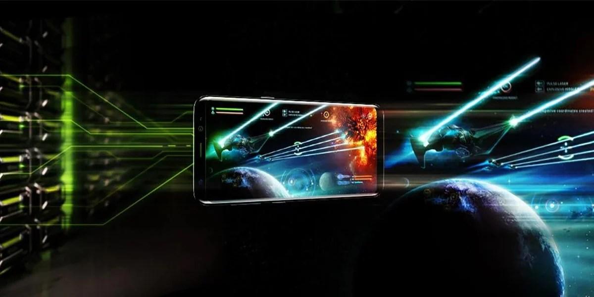 Nvidia GeForce NOW est désormais disponible sur Android pour tous