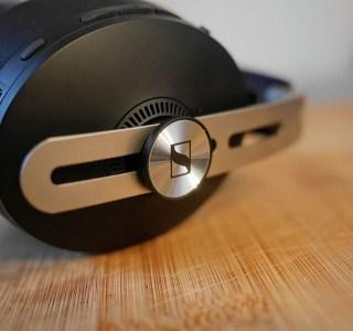 Amazon fait chuter le prix de l'excellent casque Sennheiser Momentum 3 Wireless (-37 %)