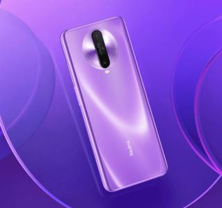 Snapdragon 865 : Qualcomm dévoile en avance des smartphones 5G inédits