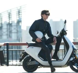 Segway officialise un scooter et une mobylette électriques exhibés au CES 2020