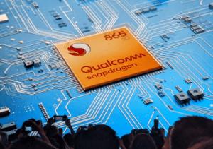 Le Qualcomm Snapdragon 865 en détail : 5G, Wi-Fi 6, 144 Hz HDR, 8K, 200 mégapixels…
