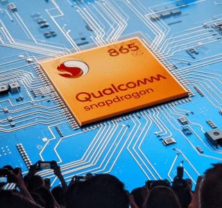 Le Qualcomm Snapdragon865 en détail: 5G, Wi-Fi6, 144Hz HDR, 8K, 200mégapixels…
