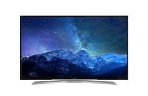 Que pensez-vous d'un TV LED de 50 pouces (compatible4K et HDR) à moins de 270euros?