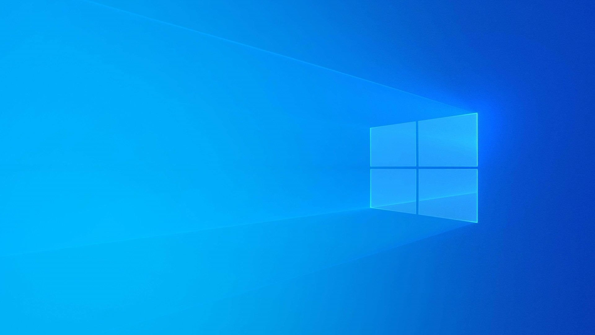 Windows 10 : Microsoft commence à abandonner la version 32 bits