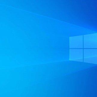 Windows 10 : la calculatrice devient graphique, les lycéens vont être contents