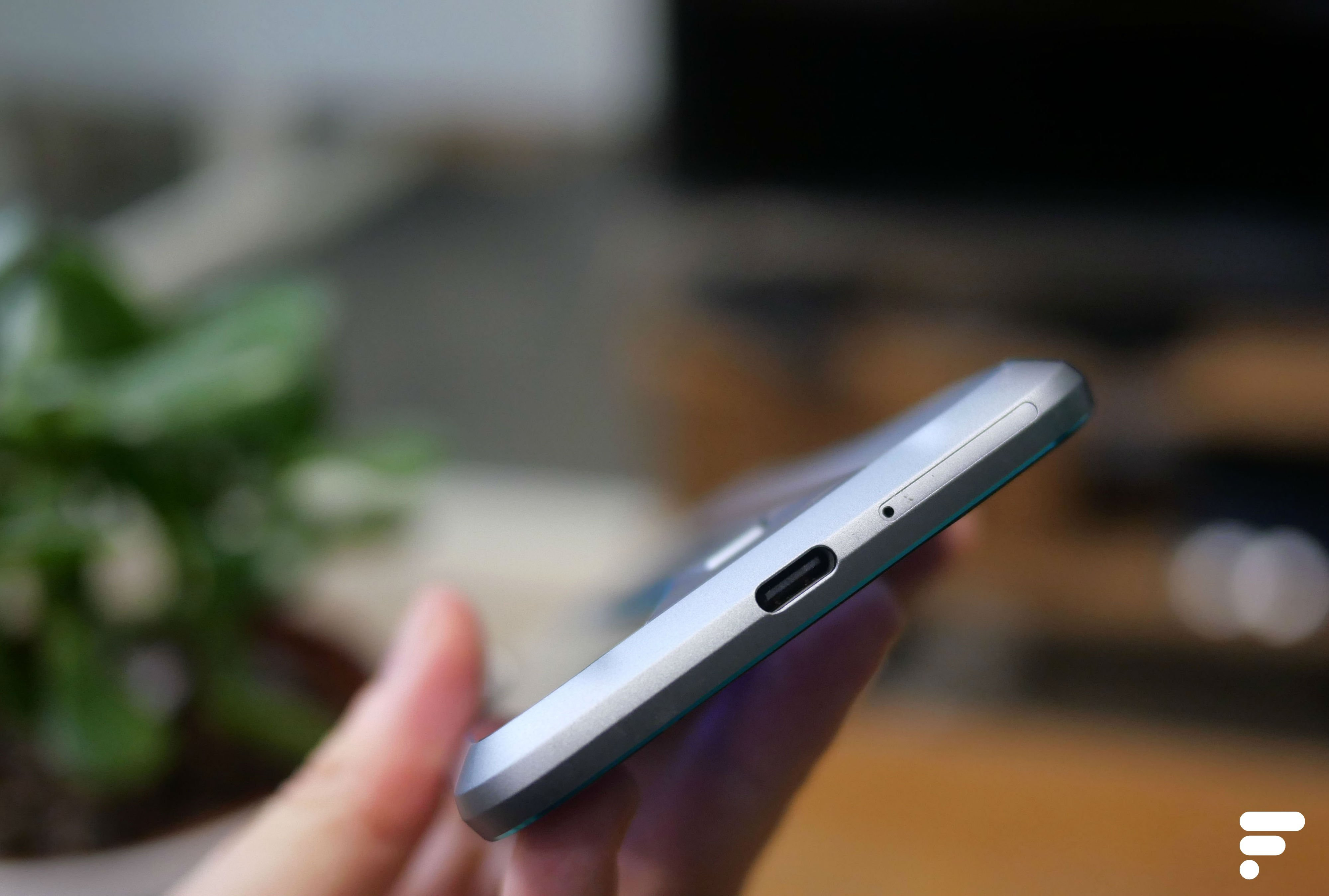 Faire de l'USB Type-C un standard universel? L'Europe doit se prononcer «prochainement»