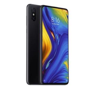 Le Xiaomi Mi Mix 3 tombe sous la barre des 250 euros, avec une station de recharge sans fil en bonus