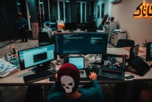 macOS : le malware Shlayer pourrit maintenant la vie d'un utilisateur sur dix