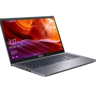 Asus : ce laptop équipé d'un AMD Ryzen 7 passe sous les 640 euros