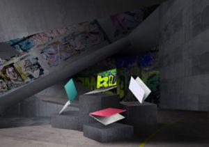 Asus Vivobook S13, S14 et S15 (2020) : la fin des bordures
