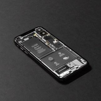 Une autonomie de «cinq jours» pour nos smartphones grâce à cette batterie au lithium-soufre