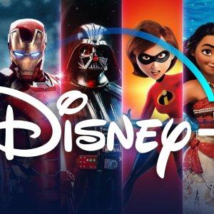 Disney+ en France: le prix, les offres, le catalogue de séries et de films… tout savoir sur le service de streaming