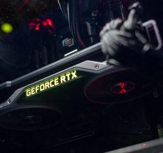 Nvidia GeForce RTX3070, 3080, 3080Ti: tout ce qu'il faut savoir sur la prochaine génération de cartes graphiques