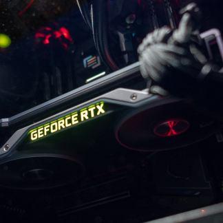Nvidia GeForce RTX 3070, 3080, 3090: votre PC est-il compatible avec les nouvelles cartes graphiques?