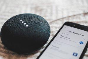 Comment associer et dissocier un produit Xiaomi Mi (Yeelight, Roborock) à Google Home ?