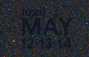 Google I/O 2020 le 12 mai: à quoi s'attendre?