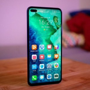 Le Honor View 30 Pro débarque en Europe… mais la France devra patienter