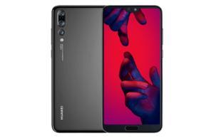Du jamais vu : le Huawei P20 Pro est déstocké au prix inédit de 349 euros