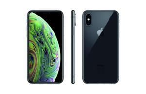 L'iPhone XS avec 48 % de remise, c'est la meilleure offre Apple depuis le début des soldes
