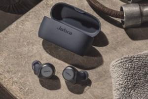 Les écouteurs true wireless sont les vraies stars de l'audio au CES 2020