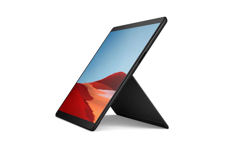 Microsoft : plus de 25 % de remise sur la tablette hybride Surface Pro X