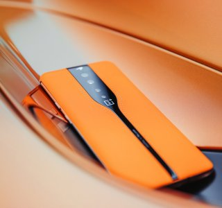Caméra sous l'écran et montre connectée : OnePlus répond à quelques questions