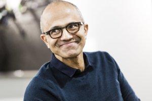 Microsoft : Azure, Windows et Surface cartonnent, Xbox tire la langue