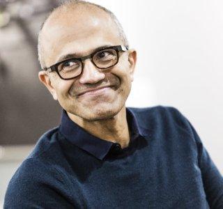 TikTok : Microsoft confirme et explique son intention de racheter partiellement le réseau social
