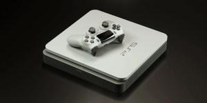 PS5 : jeux, prix, sortie, design, puissance… tout ce que l'on sait sur la console next gen de Sony