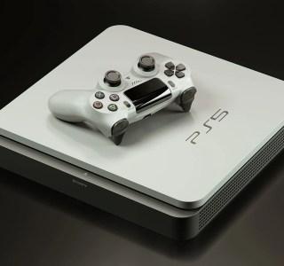 Les PS5 et Xbox Series X seraient retardées pour éviter la flambée des prix