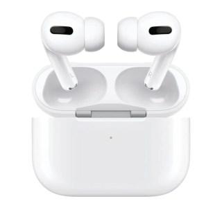 Vente flash: les AirPods Pro d'Apple sont moins chers jusqu'à minuit seulement