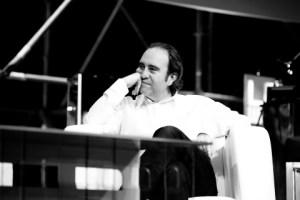 Comment Xavier Niel a dopé le cours de l'action Iliad avec 1,3 milliard d'euros