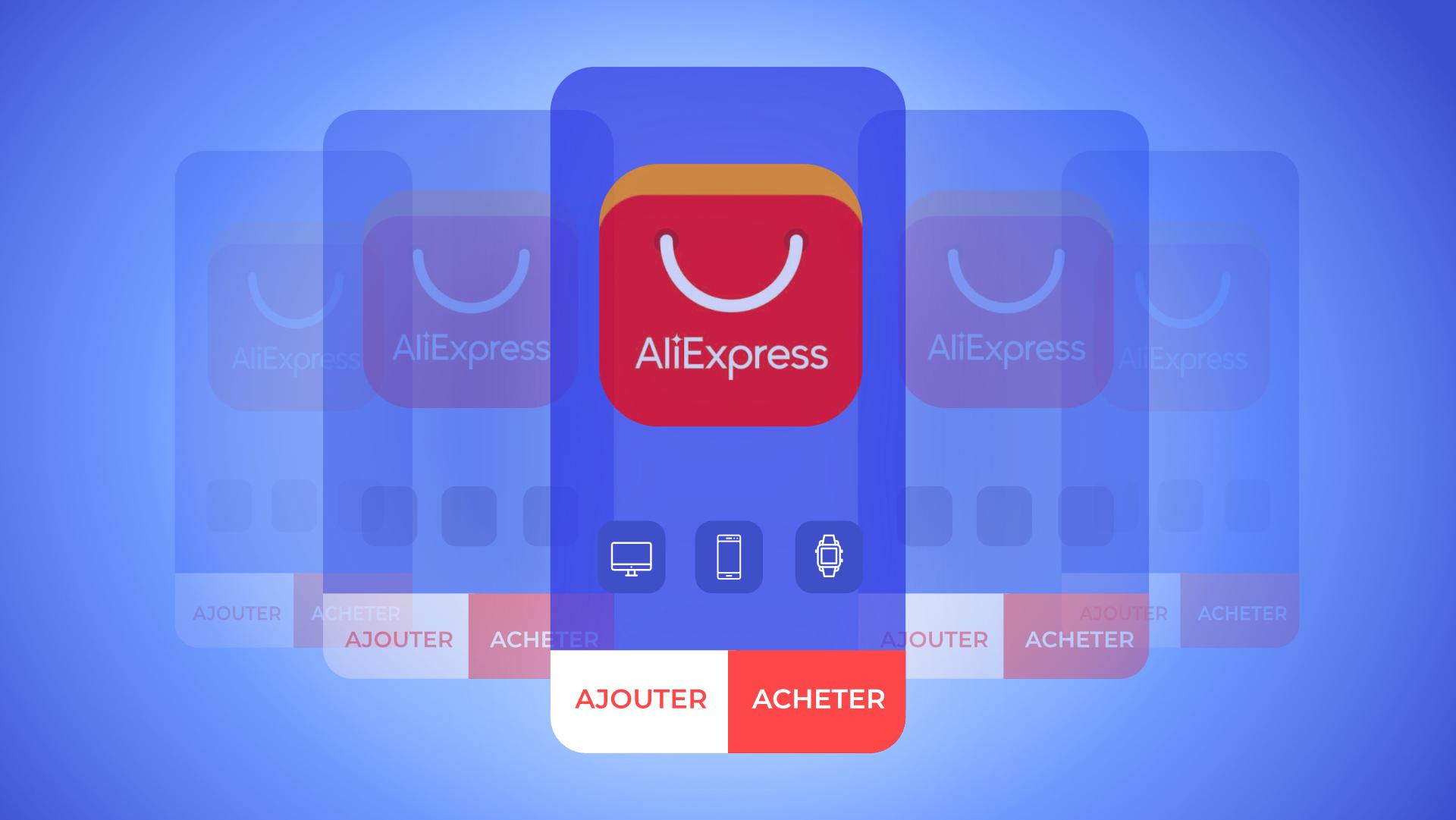 Comment commander sur AliExpress : nos conseils pour trouver les bonnes affaires