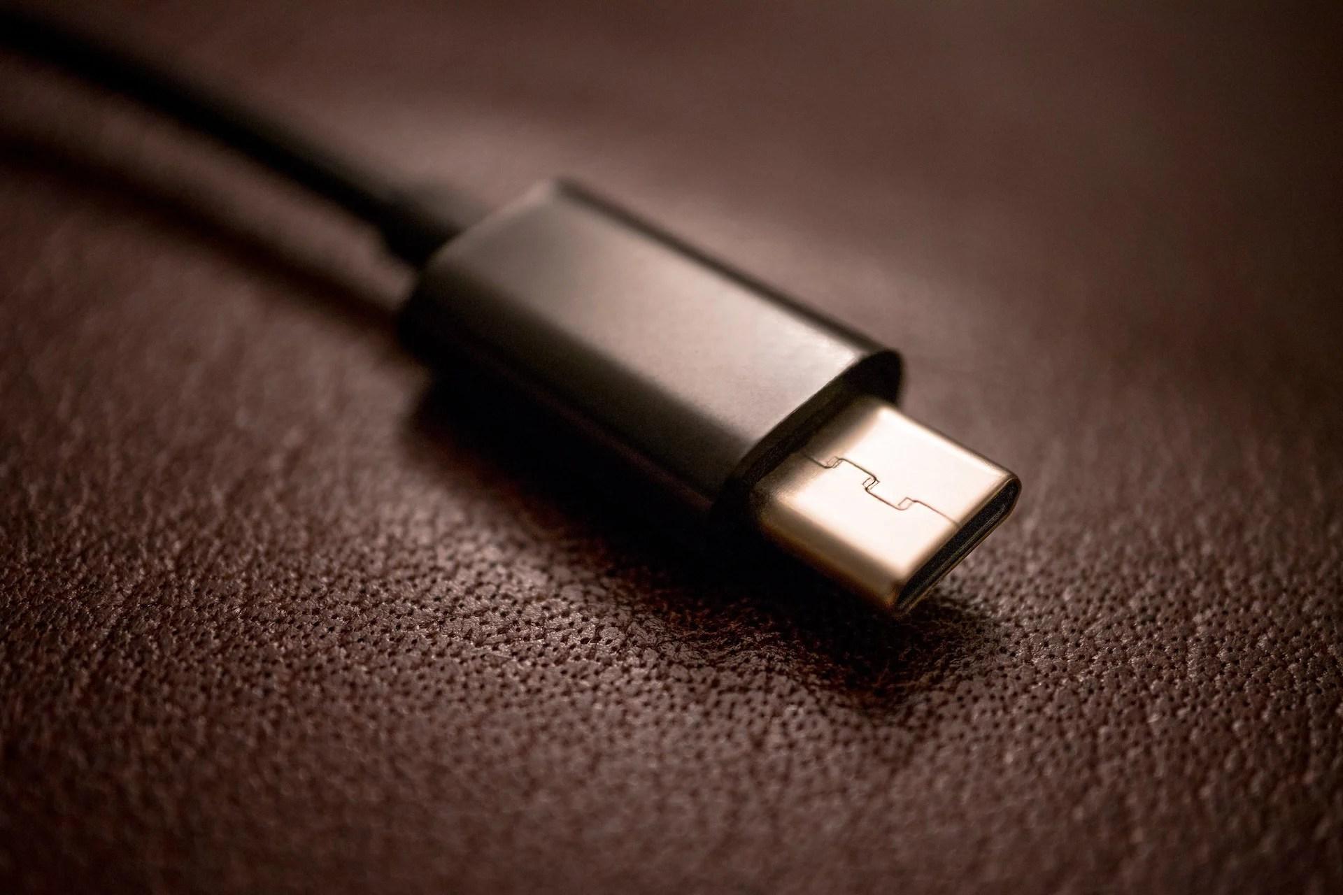 Les meilleurs hubs USB C pour votre PC Windows ou votre MacBook