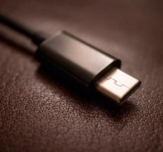 Les meilleurs hubs USB-C pour votre PC Windows ou votre MacBook