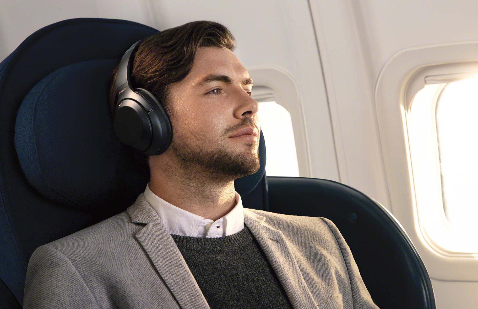 Sony WH-1000xM4 : Walmart révèle le prix et les fonctions du casque sans fil