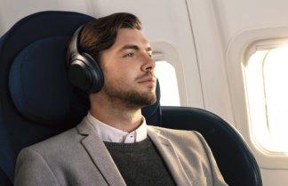 Android 11 : le mode avion ne coupe plus le Bluetooth
