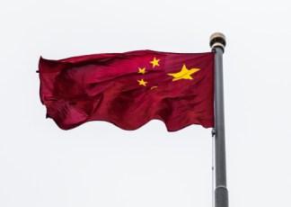 5G en France : attention aux «mesures restrictives contre Huawei» prévient la Chine